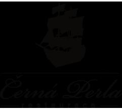 Restaurace Černá Perla